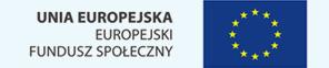 Link do strony: Portal Funduszy Europejskich