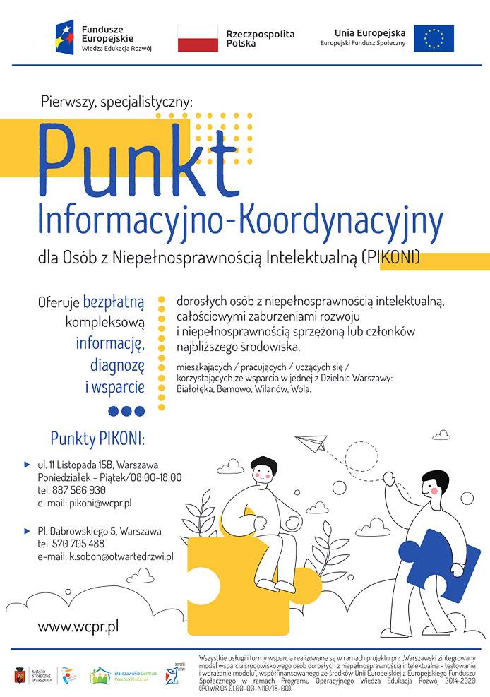 plakat-projektowy