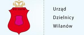 Link do strony: Wilanów Dzielnica m. st. Warszawy