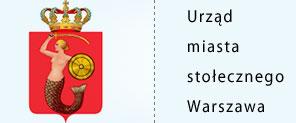 Link do strony: Urząd m. st. Warszawa