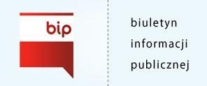 Link do strony: biuletyn informacji publicznej
