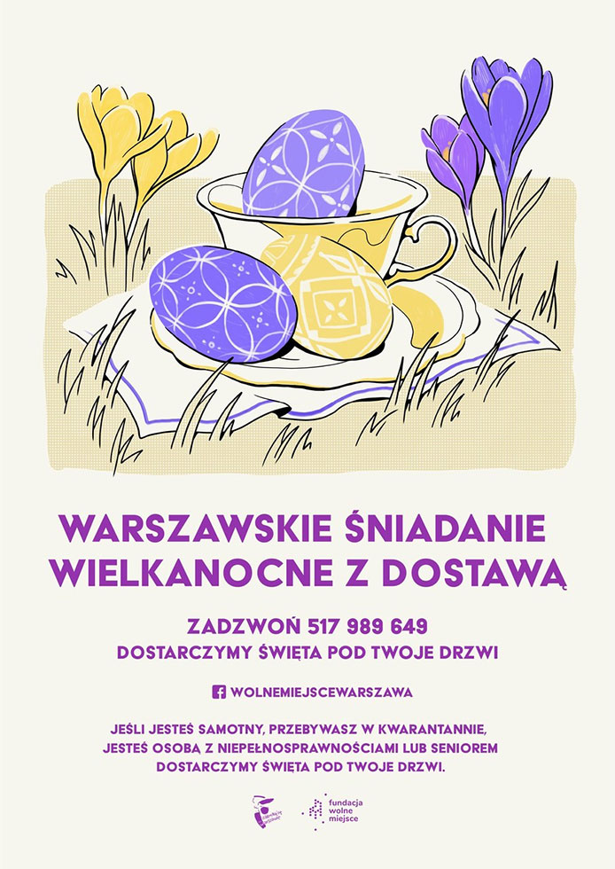 sniadanie_wielkanocne_z_dostawa_-_plakat